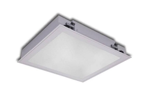 led-top-opening-clean-room-lights-optic-series.jpg