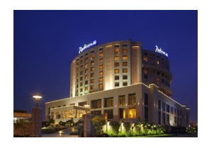 dwarka-group-of-hotel-01.jpg